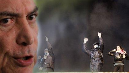 La reforma brasileña que el Gobierno quiere importar a la Argentina