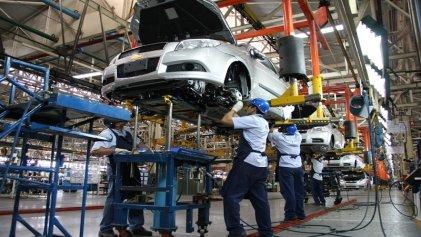 Planean ampliación industrial en Puebla a días de la renegociación del TLCAN