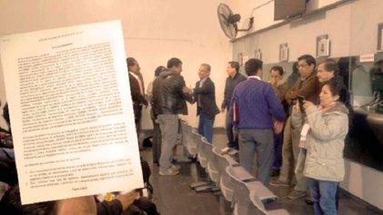Continúa huelga docente en Perú: las bases rechazaron acuerdo con el Gobierno