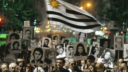 La Justicia italiana juzgará a otros doce genocidas uruguayos por la Operación Cóndor
