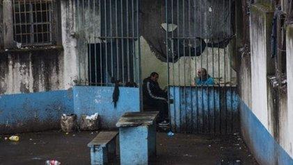 En 2018 hubo más de 6.300 casos de tortura en cárceles y comisarías de Argentina