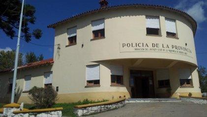 La Policía Bonaerense torturó y amenazó con violar a estudiante secundario en Punta Lara