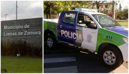Impunidad para policías acusados de abuso y torturas a mujer feriante