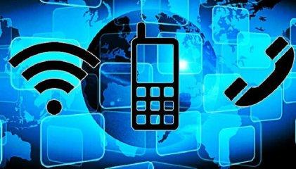 Trabajadores de las telecomunicaciones van al paro en todo el país por salario
