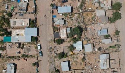 Una visión multidimensional sobre el problema de la vivienda en Neuquén