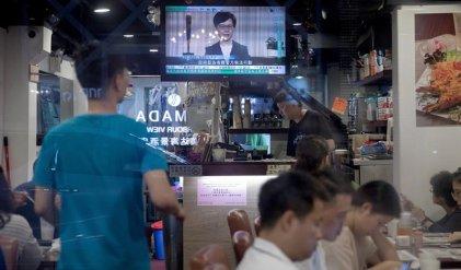 El Gobierno de Hong Kong retira el proyecto de ley de extradición que desató las protestas