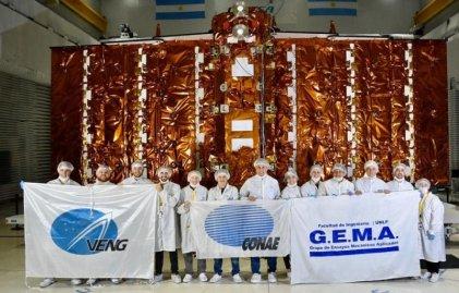 UNLP: ¿Ingeniería puede jugar un rol importante en la lucha contra la pandemia?