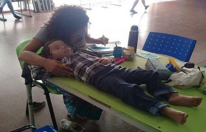 Maternidad en la UBA: las autoridades a marzo