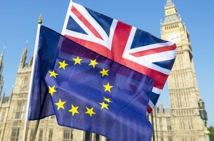 La Unión Europea extiende el plazo para concretar el Brexit