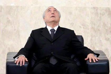 El gobierno de Temer asediado: nuevos contornos de la crisis política brasilera