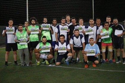 Mendoza: se extiende la solidaridad obrera hacia los trabajadores de Lime