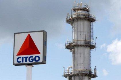 El derrumbe petrolero venezolano y las amenazas sobre Citgo tras haber sido empeñada