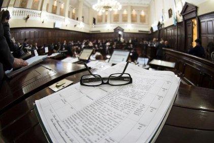 Mendoza: 5 claves sobre el presupuesto provincial