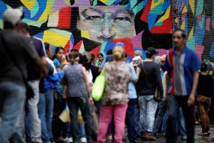 A un año de la derrota del chavismo en las parlamentarias del 6D