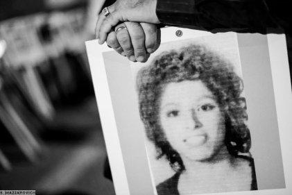 Petitorio internacional en repudio a la impunidad