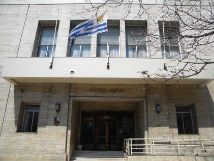 Uruguay: sectores militares hacen declaraciones de tintes fascistas en vísperas de las elecciones