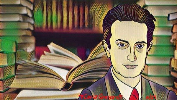 Sebastiano Timpanaro: en defensa del materialismo