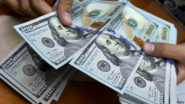 En medio de la crisis, Venezuela recurre a los préstamos internacionales