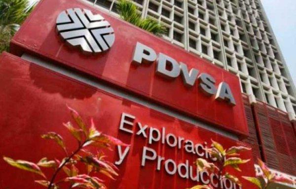 """¿Posible default de PDVSA?, para el Gobierno sería campaña de """"especuladores de oficio"""""""