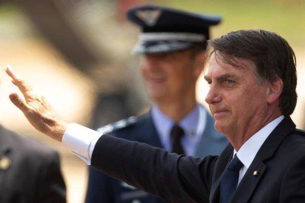 En liquidación: Bolsonaro quiere vender más de cien empresas estatales